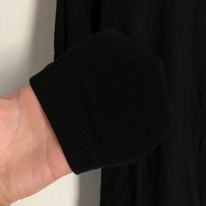H&M Tops - Soft Stretchy Turtleneck